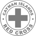 Cayman Islands Red Cross